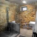C-UGF-Stone-Cottage-008LR