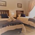 6. 28 - Bedroom 2 Singles Feb19