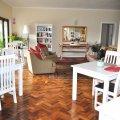 Dining room DSC_0528