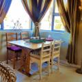 Lilacs Dinning-room