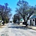 HOP - Street