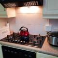 Bushys Kitchen 3