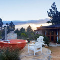 Magic_avani_private_nature_reserve_botrivier_accommodation_015