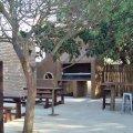 Tawni Braai Area