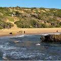 Beach View Casa Gideon1