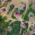 Thinus Mosambiek Villas (99 of 111)
