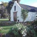 Chapel Barn (2)