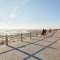 Seapoint Promenade