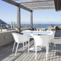 LaParadis - Patio Furniture