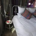 BO-HO bed