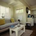 room lounge 0