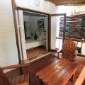 treetops room balcony