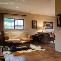Hakuna Matata Game Farm_COTTAGE_1_LIVING_AREA_DOUBLE_SLEEPER_COUCH