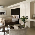 Superior Room - Guesthouse Cape Vermeer Somerset West