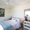 Unit 2 -main bedroom