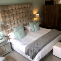 suite-1-southern-comfort-guest-house