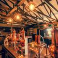 Our Dam Fine Distillery