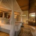 Room Standard-2