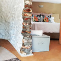 Oyster_avani_private_nature_reserve_botrivier_accommodation_004.4