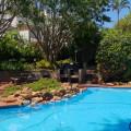Villa Med - outdoor