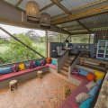 Zululand Lodge South Africa Hluhluwe lounge 5014.jpg