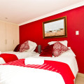 Red room beds