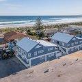 Aerial view Fork West & Elands Bay Beach-4-3 (1)