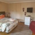 Tanzania Room