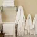 family_suite_bathrobes