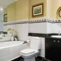 3 Bedroom Main Bathroom