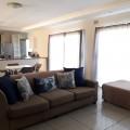 Apartment Living Area hr