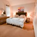 6a Main bedroom