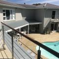 Pool&terrace 2 Jan 2019