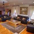 Calitzdorp Country House Lounge