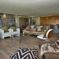 lounge111
