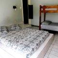 Economy - Room 23