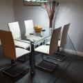 C_5_CAB_Lounge_DiningTable