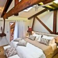 Luxury Self Catering (3A)