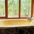 Oyster_avani_private_nature_reserve_botrivier_accommodation_004.1
