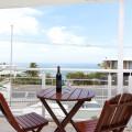 Balcony view - Copy - Copy