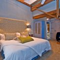 Luxury Self Catering (1A)