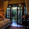 Room Casablanca