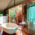 luxury-tented-en-suite-bathroom-03