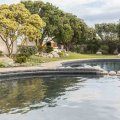 On Whale Rock Gardens & Outdoor Pool