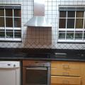 D_1_CAB_Kitchen