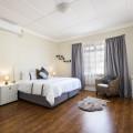 walmer room 4 (2)