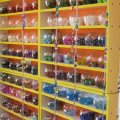 Beads at Moonshadow Gift Shop