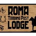 Roma trading post lodge logo-01.png