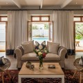 Lidiko Heritage house - Interior 002