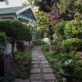 Side-Garden-View_1797